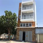 Cho thuê nhà mới nguyên căn 1 trệt 1 lửng 3 lầu mặt tiền 72 Trần Thị Tao Phước Kiểng Nhà Bè