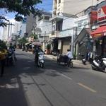 Chính chủ cho thuê nhà nguyên căn 7x11 mặt tiền 26B Lê Văn Lương P Tân Phong Q7 giá 12tr/th