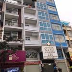 Bán nhà mặt phố kinh doanh Cư XÁ Bắc Hải P15 Quận 10_4.2x27_trệt,3 lầu, HĐ thuê cao, giá 12,5 tỷ