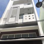 Cho thuê rẻ nhà nguyên căn trệt 2 lầu mặt tiền Nguyễn Cừ Thảo Điền Quận 2, 4x25m 30 tr/th