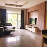 bán gấp căn hộ cao cấp Riverside Residence phú mỹ hưng Quận 7 DT: 130m giá 5ty6