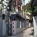 Cho thuê nhà riêng Gia Quất,Long Biên,Full đồ. S: 70m2, 10tr/th.LH: 0388220991