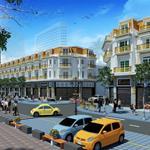 Mở bán đợt cuối 40 nền nhà phố TM tại dự án Bien Hoa New City Đồng Nai - giá gốc CĐT đợt 2