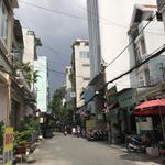 Bán nhà HXH đường Trương Hoàng Thanh, P12, Q.Tân Bình, giá 14.5 tỷ TL. LH: 0901.190.286 (XH)