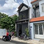 Bán nhà quận Tân Phú, đường rộng 8m. Giá 7 tỷ TL