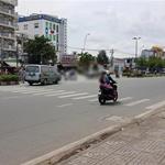 Cho thuê nhà 2 căn đôi 9x60 mặt tiền 651 - 653 Kinh Dương Vương P An Lạc Q Bình Tân