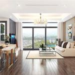 Bán căn hộ 3PN 109m2 tại chung cư Citizen Trung Sơn, tầng 3 view sông giá 3,8 tỷ