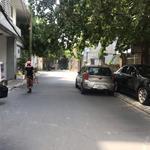 Bán CHDV HXH đường Thân Nhân Trung, P13, Tân Bình; 3.5x21m. 15 phòng KD. Giá 10 tỷ(XH)