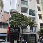 cho thuê nhà nguyên căn mặt tiền Phan Xích Long, Phú Nhuận 4x17m trệt 5 lầu. 80tr/tháng