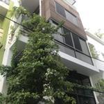 Bán nhà đường Ni Sư Huỳnh Liên_Lạc Long Quân P10 Tân Bình_4.5x12_trệt, 1 lầu_giá bán: 7.5 tỷ