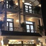 Bán nhà riêng đường BÀNH VĂN TRÂN P7 Tân Bình_5.5x13m_trệt, 3 lầu_giá bán 8.2 tỷ. Lh 0901.311.525