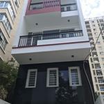 Cho thuê phòng nhà mới xây 100% hẻm xe hơi tại 21/30 Phan Huy Ích P15 Q Tân Bình giá 3,2tr/th