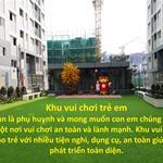 Ehome S Mizuki, Bán Căn Hộ Thương Mại 50m2, 2PN-1WC, 1ty750 Chính chủ