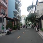 Bán nhà Mt đường Trần Văn Danh, 6.3x18m, giá chỉ 15.5 tỷ. (TP)