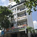 Sang HĐ nhà nguyên căn 3 lầu mặt tiền hiện đang kinh doanh Quán Nhậu Tại Vườn Lài Q Tân Phú
