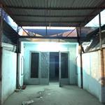 Chính chủ cho thuê nhà nguyên căn 4x24 mặt tiền Nguyễn Duy Trinh P Phú Hữu Q9 giá 10tr/th
