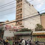 Chính chủ bán lỗ gấp nhà mặt tiền có 27 phòng số 230C Phan Anh P Hiệp Tân Q Tân Phú