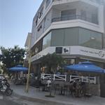 Cho thuê Office xây mới mặt tiền đường Song Hành An Phú Quận 2, 10x20m, sàn 550m2 giá 180tr/th