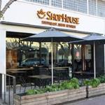 Shophouse Giá Rẻ Nhất Quận 7 - Chiết Khấu Khủng Nhất Cho Khách Thiện Chí - Mr.Đạo 0902636675