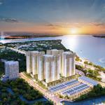Kẹt vốn bán gấp căn Q7 Riverside giá chỉ 2tỷ2 rẻ nhất thị trường, Call 0909003934 ( Đoàn Bá ).