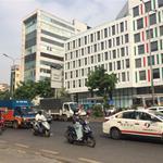 Bán nhà MT đường Trường Chinh, P. 12, Tân Bình, DT: 8 x 30m, 3 lầu, giá chỉ: 44 tỷ TL