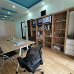 Chính chủ cho thuê mặt bằng văn phòng 75m2 đường xe tải số 491/13 Trường Chinh Q Tân Bình