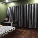 Cho thuê căn hộ tầng 3 chung cư Lý Thái Tổ 73m2 2pn Full nội thất giá 8tr/tháng