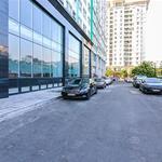 Chung cư Citizen Trung Sơn -3PN 109m2 - mặt tiền đường Hàng Cọ 9A - giá 3,8 tỷ