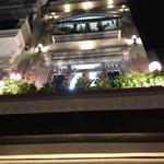 Bán nhà mặt tiền 7A đường Thành Thái, DT: 4x20m, trệt 3 lầu, giá 14,5 tỷ TL, 0901311525 Kim Ngọc