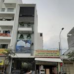 Chính chủ đi nước ngoài cần bán lỗ nhà mặt tiền 295 Phạm Văn Bạch P15 Q Tân Bình