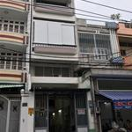 Chính chủ cho thuê nhà nguyên căn 1 trệt 1 lửng 3 lầu mặt tiền 47 Nguyễn Chí Thanh P16 Q11