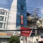 Cho thuê căn hộ dịch vụ mới 100% Full nội thất nhà mặt tiền 164 Ung Văn Khiêm Q Bình Thạnh