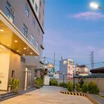 Bán Căn hộ Quận Bình Tân Sài Gòn Homes 48m² 1PN