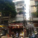 cho thuê nhà nguyên căn mặt tiền sầm uất Phan Xích Long P2 Phú Nhuận 4x16m 5 tầng, giá chỉ 60tr/th