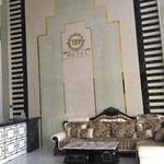 cho thuê nhà nguyên căn MT sầm uất Phan Xích Long P2 Phú Nhuận 4x16m 6 tầng thang máy 75tr