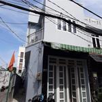Bán nhà DTXD 68,5m2 1 trệt 1 lầu 3PN hẻm 393 đường Nguyễn Xí, P. 13, Bình Thạnh 0359751788