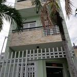 Cho thuê phòng đầy đủ nội thất gần công viên Làng Hoa Đường số 8 Q Gò Vấp giá 3tr/th