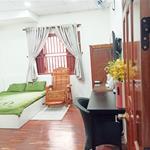 Cho thuê phòng 30m2 Full nội thất cao cấp chuẩn khách sạn tại Võ Thị Sáu Q3 giá 7,5tr/th
