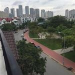Bán đất 2 mặt tiền khu bảo vệ 24/24 Giang Văn Minh An Phú Quận 2, 13x20m, CN 260m2, giá 125tr/m2