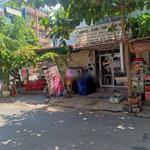 Chính chủ cho thuê Mặt bằng kiot kinh doanh Quận 12 30m² gần chợ Nam Long giá 4tr/tháng