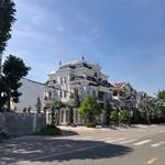Bán Đất Biệt Thự Bình Tân Thổ Cư 100% 250m2 KDC Tên Lửa Aeon Mall Bình Tân ( 8 tỷ )