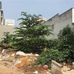 Bán gấp 95m2 đất thổ cư hẻm đường số 32, Linh Đông, Thủ Đức 0359751788