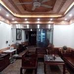 Bán gấp nhà Nguyễn Lương Bằng, Đống Đa, 30m, 5 tầng, mt 3.8m, ô tô 20m, nhà đẹp ở luôn.
