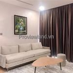 Vinhomes Golden River cho thuê căn hộ 3 phòng ngủ tại tháp Luxury 6 tầng cao căn góc