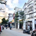 Hàng Hot!! Nhà Mặt Tiền Kinh Doanh Ngay Chợ Hiệp Bình. 500m Ra Phạm Văn Đồng. Ngang 5m