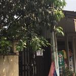 Bán 163m2 đất thổ cư, có nhà hẻm đường số 2, Tam Phú, Thủ Đức 0359751788