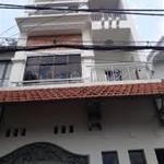 Bán Nhà MTKD 50A Đồng Xoài, Tân Bình, 4.12x24m, 2 Lầu, giá 26.6 tỷ
