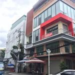 hàng HOT!!! bán nhà góc 2 mặt tiền đường VIP Cao Đức Lân An Phú Quận 2, 8x20m, hầm trệt 2 lầu 35 tỷ