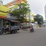Bán đất mặt tiền Ngô Quang Huy, Thảo Điền, Quận 2, DT: 18x36m, khu vực xây hầm 7 tầng, giá 80 tỷ