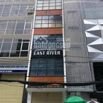 Bán nhà mặt tiền đường Trần Hưng Đạo, P.10, Q.5, DT: 4x18m, 4 tầng, Giá đầu tư chỉ: 19 tỷ TL